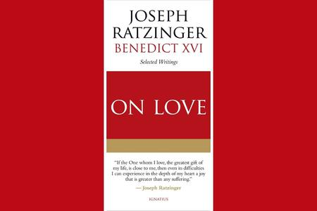 'Ancient, Ever New': Read Homilies From Father and Bishop Ratzinger