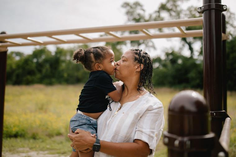 'The justices understand that foster parents like me share in the common, noble task of providing children with loving homes,' said Toni Simms-Busch, a foster mom and named plaintiff in the case, according to a Becket press release after the June 17 verdict.