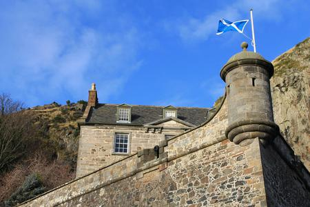 Bill Proposing to Legalize Assisted Suicide in Scotland Draws Criticism