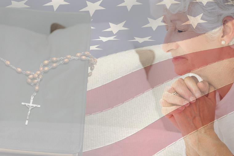 This week Catholics have reflected on religious freedom in the United States.