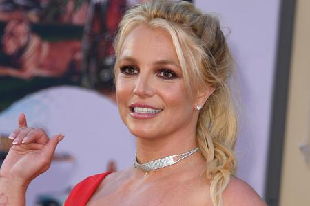 Britney Spears Shows the Truth of 'Humanae Vitae'