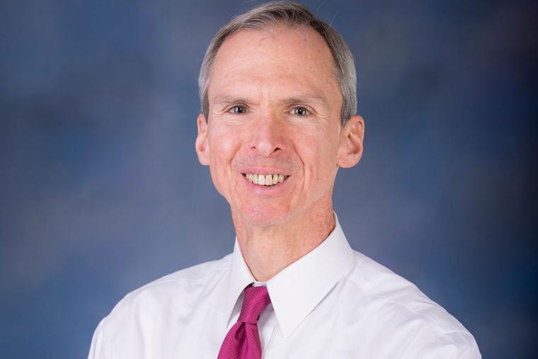 Former congressman Dan Lipinski is outspoken on his support of Church teaching.