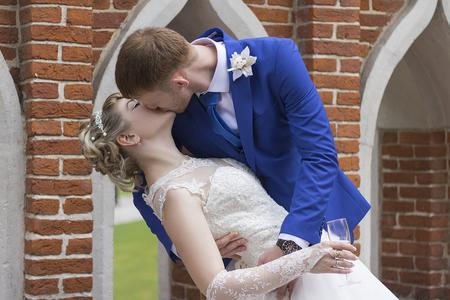 Wedding Photo by Vlad Bitte from Pixabay