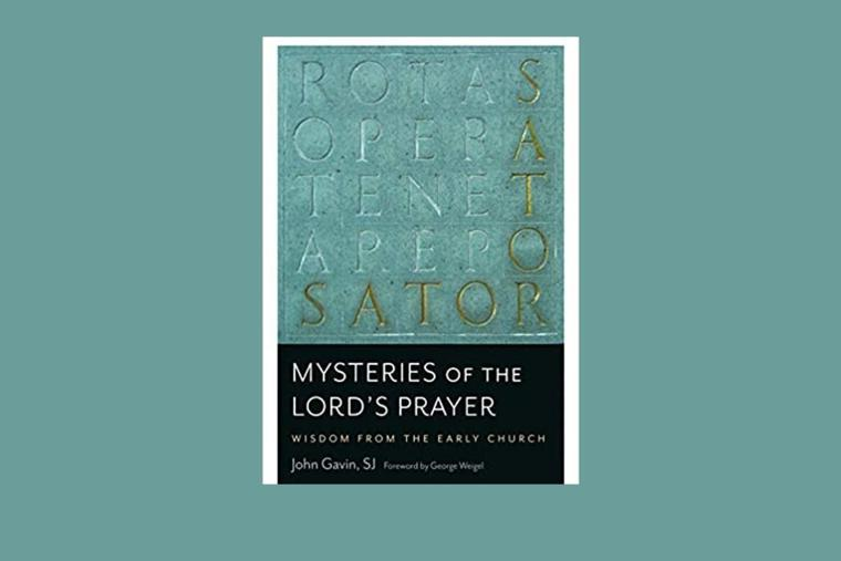 'Mysteries of the Lord's Prayer' delves into the Our Father.
