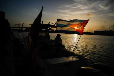 Cuba, Freedom — and the Failures of Communism