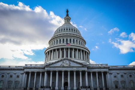 House Passes Spending Bills Without Restrictions on Abortion Funding