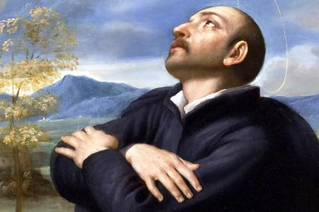5 Ways to Imitate St. Ignatius, as He Imitated St. Francis and St. Dominic
