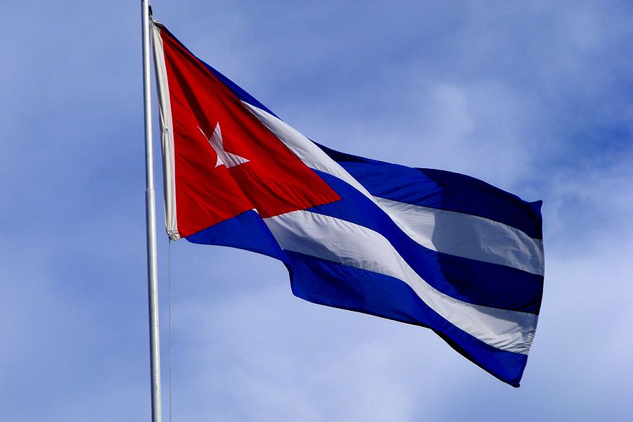 Cuban Religious Report Detainees Held Without Trial After Protests