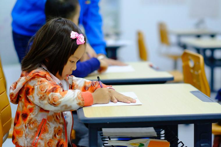 Is religious liberty being upheld in school-related cases?