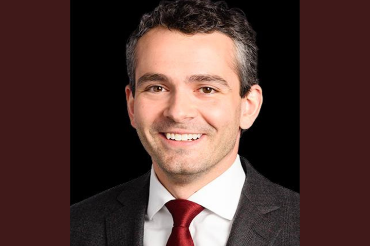 Ryan Anderson is president of the Ethics and Public Policy Center.