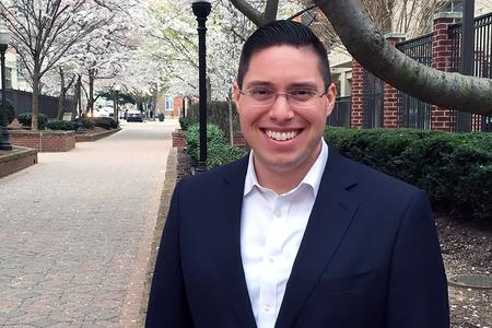 How Far Do U.S. Constitutional Protections for Religious Freedom Go? with Joel Alicea (Episode 3)