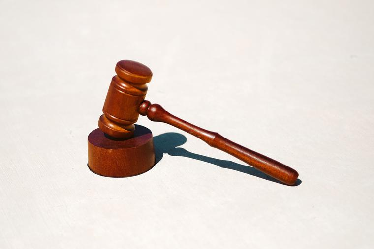 The 6th Circuit upheld a lower court's ruling that halted provisions from going into effect.