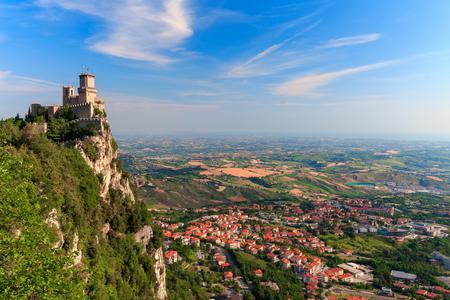 San Marino to Vote on Abortion Legalization Sept. 26
