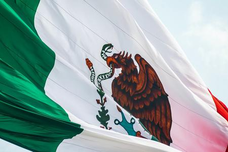 Mexican Supreme Court Invalidates Medical Conscientious Objection Law