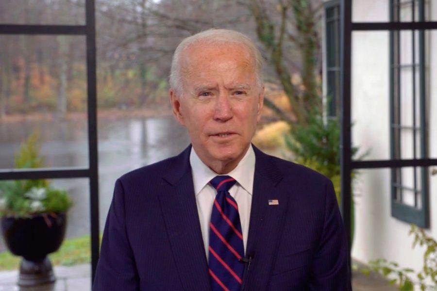 As President Biden Looks to Raise Refugee Cap, Catholics Argue He Can Do More