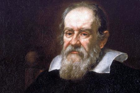 Everything Your Friends Know About Galileo Is Wrong — Here's How to Set the Record Straight