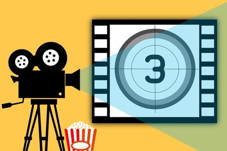Home Video Picks & Passes 10.10.21