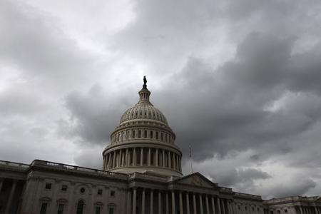 Senate Committee Proposes Rollback of Pro-Life Policies