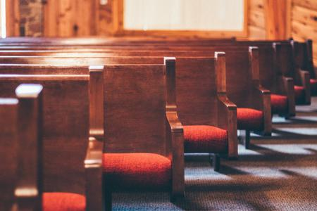 Missouri Christian Church Wins Settlement Over COVID Restrictions on Worship