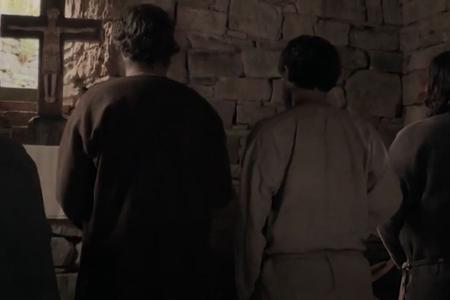 'Speak of the Devil: Spiritual Warfare' Highlights Ancient Fight in New Way