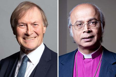 Pakistan and England, Orthodoxy and Islamic Extremism