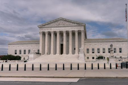 BREAKING: Supreme Court to Hear Challenges to Texas Heartbeat Law