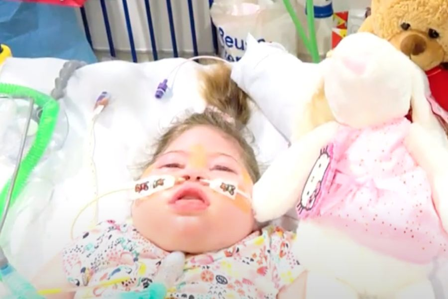 Alta Fixsler Dies in Hospice