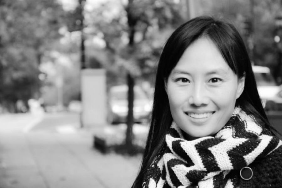 Abortion is Failing Women: An Interview with Angela Wu Howard