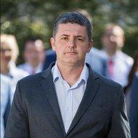 Željko Kosović