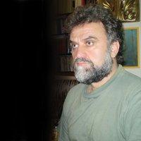 Bratislav Medojević
