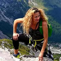 Slavica Trinka Martinović