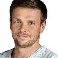 Steffen Dobbert