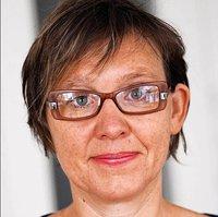 Adelheid Wölfl
