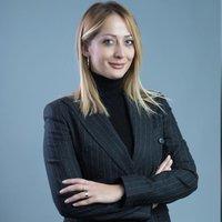 Ana Ristić