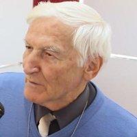 Branislav Popović