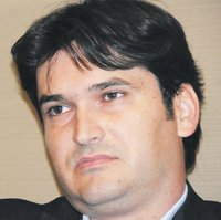 Dalibor Tomović