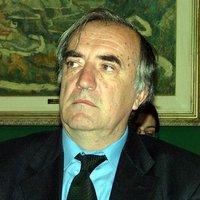 Dr Čedomir Bogićević