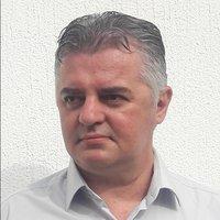 Dragan Bojović