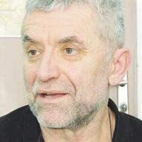 Dragan Vujadinović