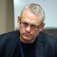 Igor Jakovenko