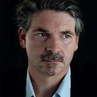 Jan-Werner Muller