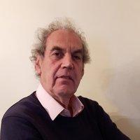 John Lichfield