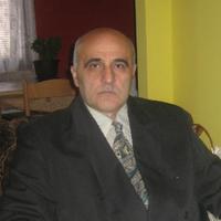Kemal Pajević