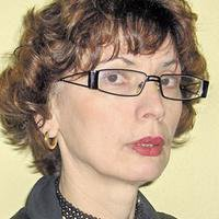 Ljiljana Bulajić