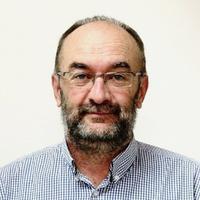 Milan Vujović