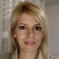 Nataša Pavlićević Miljanić