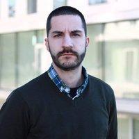 Petar Drašković