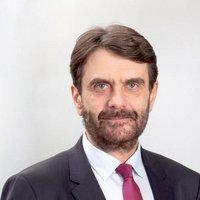Robert Švarc