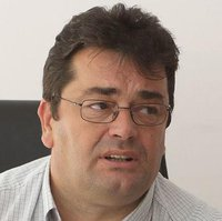 Slavoljub Šćekić