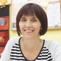 Tanja Vujović